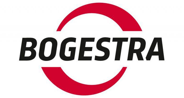 Logo BOGESTRA