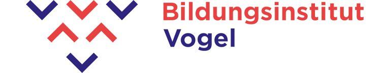 Logo Bildungsinstitut Vogel