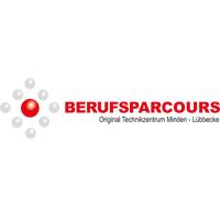 Berufsparcours Logo